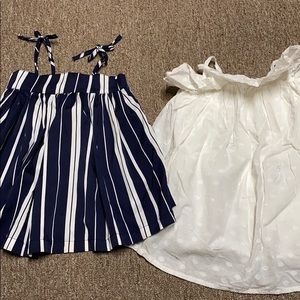 18 month dress bundle